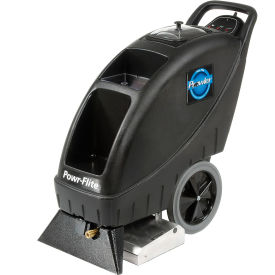 Powr-Flite® Self-Contained Carpet Extractor 9 Gallon - PFX900S