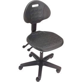 Puncture Proof Ergonomic Polyurethane Chair
