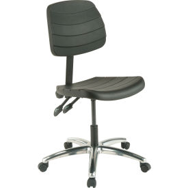 Deluxe Polyurethane Chair