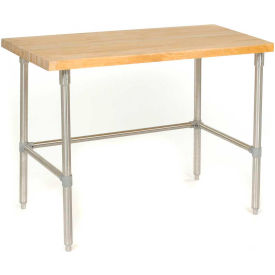 Bench Tops Components Legs BasesStringersLower Shelves - Stainless steel table top shelves