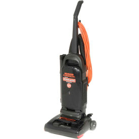 Hoover C1703-900 Windtunnel Commerical Upright Vacuum