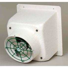 177a27a2eb76f5 Exhaust Fans   Ventilation