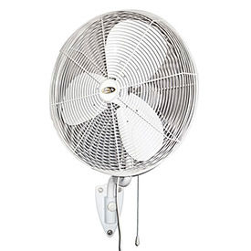 oscillating wall fan. J\u0026D 30\ Oscillating Wall Fan