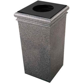 Concrete Waste Container 30 Gallon, PepperStone - 722119