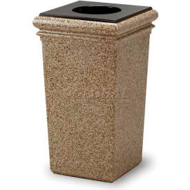 Concrete Waste Container 30 Gallon, RiverStone - 722120