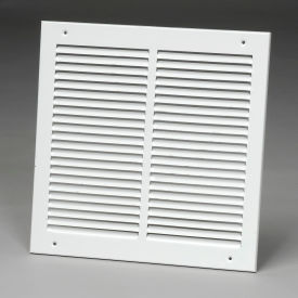 Return Air Grille - Pkg Qty 10