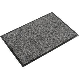 Static Dissipative Anti-Static Carpet 3'W X 60'L