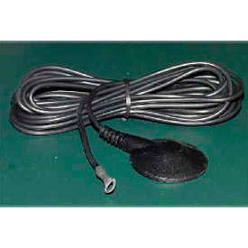 10 Ft Grounding Cord