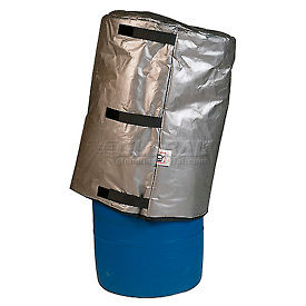 DrumQuilt™ Thermal Insulation Drum Cover 69020011