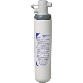 3M Aqua-Pure AP Easy Full Flow Cyst, Undersink High Flow Drinking Water System w/Cyst
