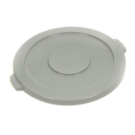 Global Industrial™ Trash Container Lid, Garbage Can Lid - 10 Gallon