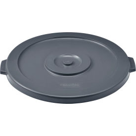 Global Industrial™ Trash Container Lid, Garbage Can Lid - 32 Gallon