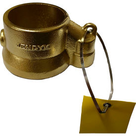 King Pin Lock for Tractor Trailers with Keyed Alike Keys