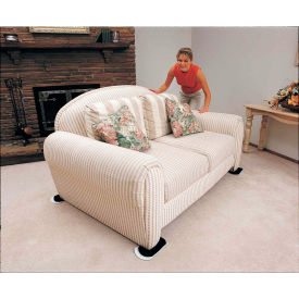 purchase heavy furniture glides sliders movers office and