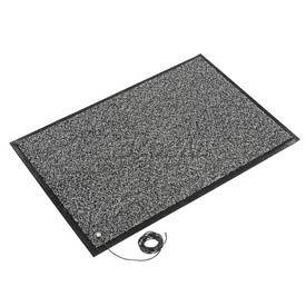 Static  Dissipative Anti-Static Carpet 4' W X 8' L