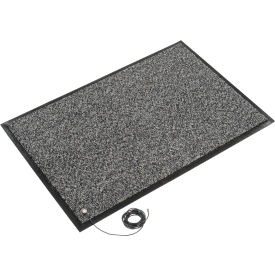Static Dissipative Anti-Static Carpet 4' W X 10' L