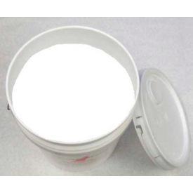 Latex Traffic White Paint 1 Gallon