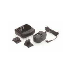Motorola 2-Hour Rapid Charger Kit  for RDX