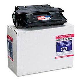 microMICR Toner Cartridge MICRTHN11A, Black