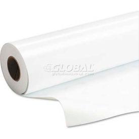 "HP Premium Instant-Dry Satin Photo Paper, 60"" X 100' Roll"