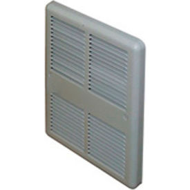 Heaters Wall Electric Tpi Fan Forced Wall Heaters With