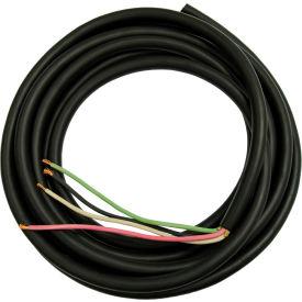 Power Cord SO 4/4 - 25 Foot Long