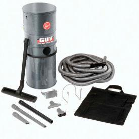 Hoover® L2310 Wall Mount Garage Vacuum