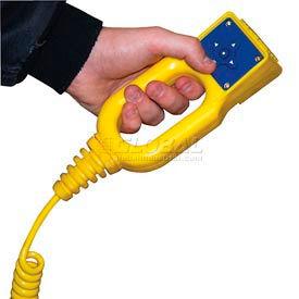 Optional Hand Control SL-HC for Vestil Battery Operated Lift Stacker