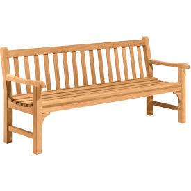 Essex 6' Bench