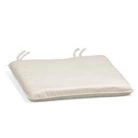 Oxford Garden® Adirondack Chair Cushion - Natural