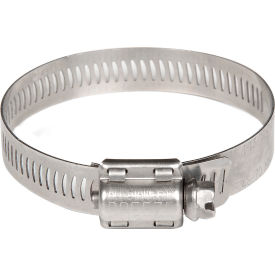 """Power Seal Clamp - 13/16"""" Min - 1-3/4"""" Max  - 10 Pack"""