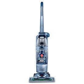 Hoover FH40010B Hoover FloorMate Hard Floor Cleaner