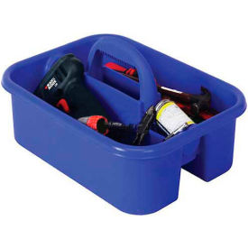 Plastic Tool Caddy