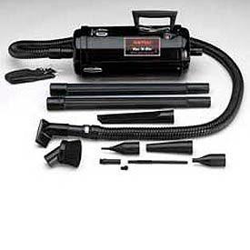 Vac 'N, Blo® 4.0 Handheld Vacuum Blower