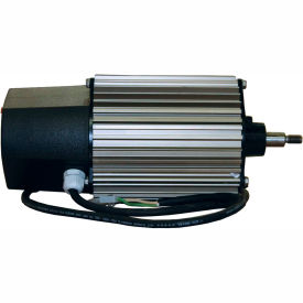 "Motor for 36"" Portacool® Unit MOTOR-012-05 1/2 HP Var Speed Direct Drive"