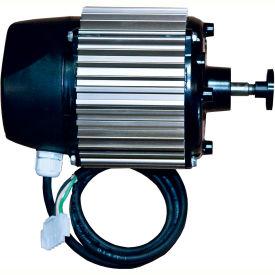 "Motor for 16"" Portacool® Unit MOTOR-013-04 1/3 HP Var Speed Direct Drive"