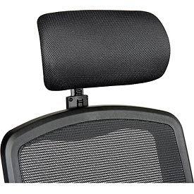 Mesh Chair Headrest