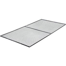 5' x 10' Roof Panel