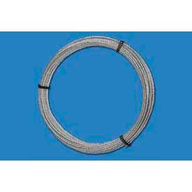 Cable - 100' Coil