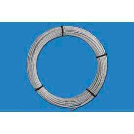 Cable - 200' Coil
