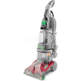 Hoover® Max Extract DualV Widepath w/Powered Hand Tool - F7412900