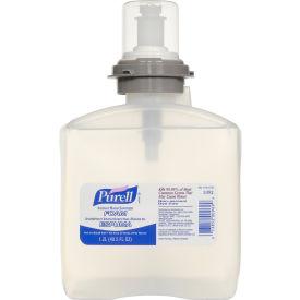 Purell Instant Hand Sanitizer Foam Refill - 2 Refills/Case 5392-02