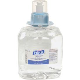 Purell Instant Hand Sanitizer Foam Refill - 3 Refills/Case 5192-03