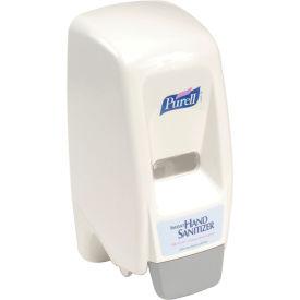 Purell 800 Series Hand Sanitizer Dispenser 9621-12