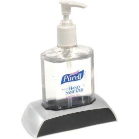 Purell Desktop Hand Sanitizer Dispenser With Holder - 12/Case 9614-12