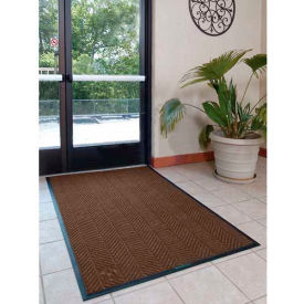 Waterhog Eco Elite 4' Wide 5 Ft Up To 60 Ft Chestnut Brown
