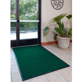 Waterhog Eco Elite Fashion 3' Wide 4 Ft Up To 60 Ft Southern Pine