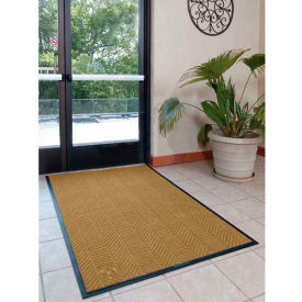 Waterhog Eco Elite Fashion 3' Wide 4 Ft Up To 60 Ft Khaki