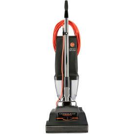 "Hoover® CONQUEST Bagless Upright 14"" Wide Area Vacuum - C1800-010"
