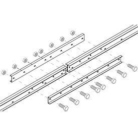 Splice Kit for Roof Beam